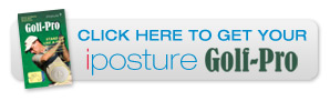 Click here to get your iPosture!