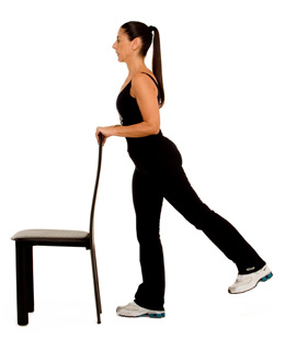 Iposture Com Posture For Life Armchair Exercises