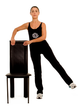 iposture.com - Posture for Life - Armchair Exercises ...