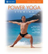 Power Yoga - Stamina (DVD)